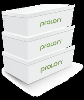 ProLon - 6 Month Supply